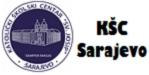 link-ksc-sarajevo
