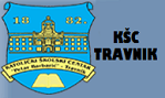 link-ksc-travnik
