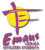 link_emaus