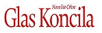 link_glas_koncila_logo