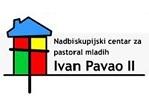 link_nadbiskupijski