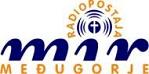 link_radiomir