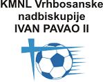 logo-kmnl-dres